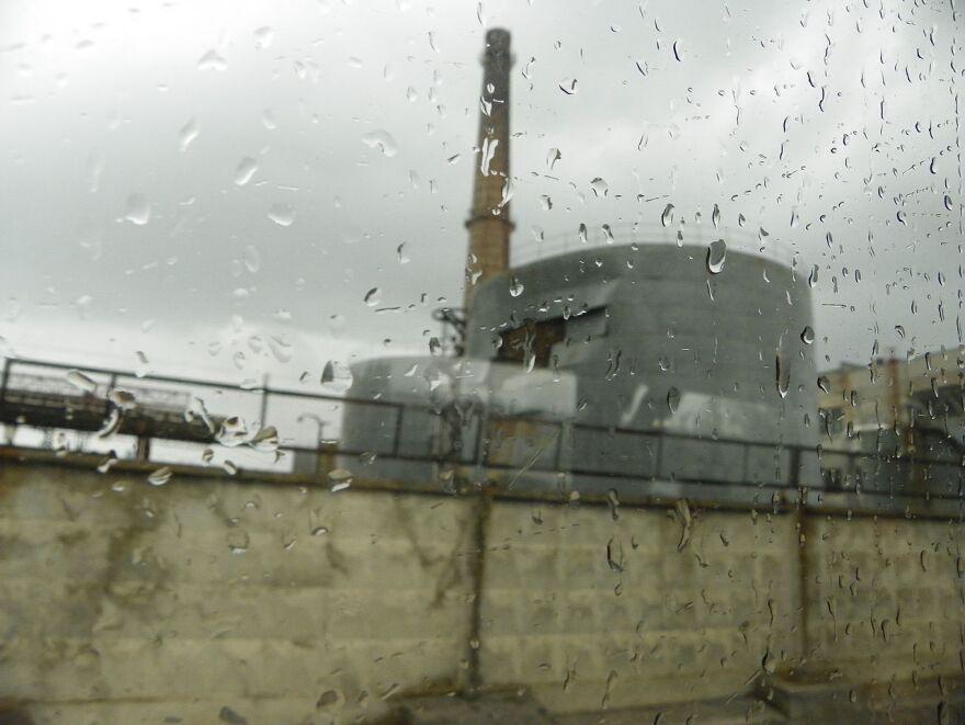 chernobyl_plant_rainy_window.jpg