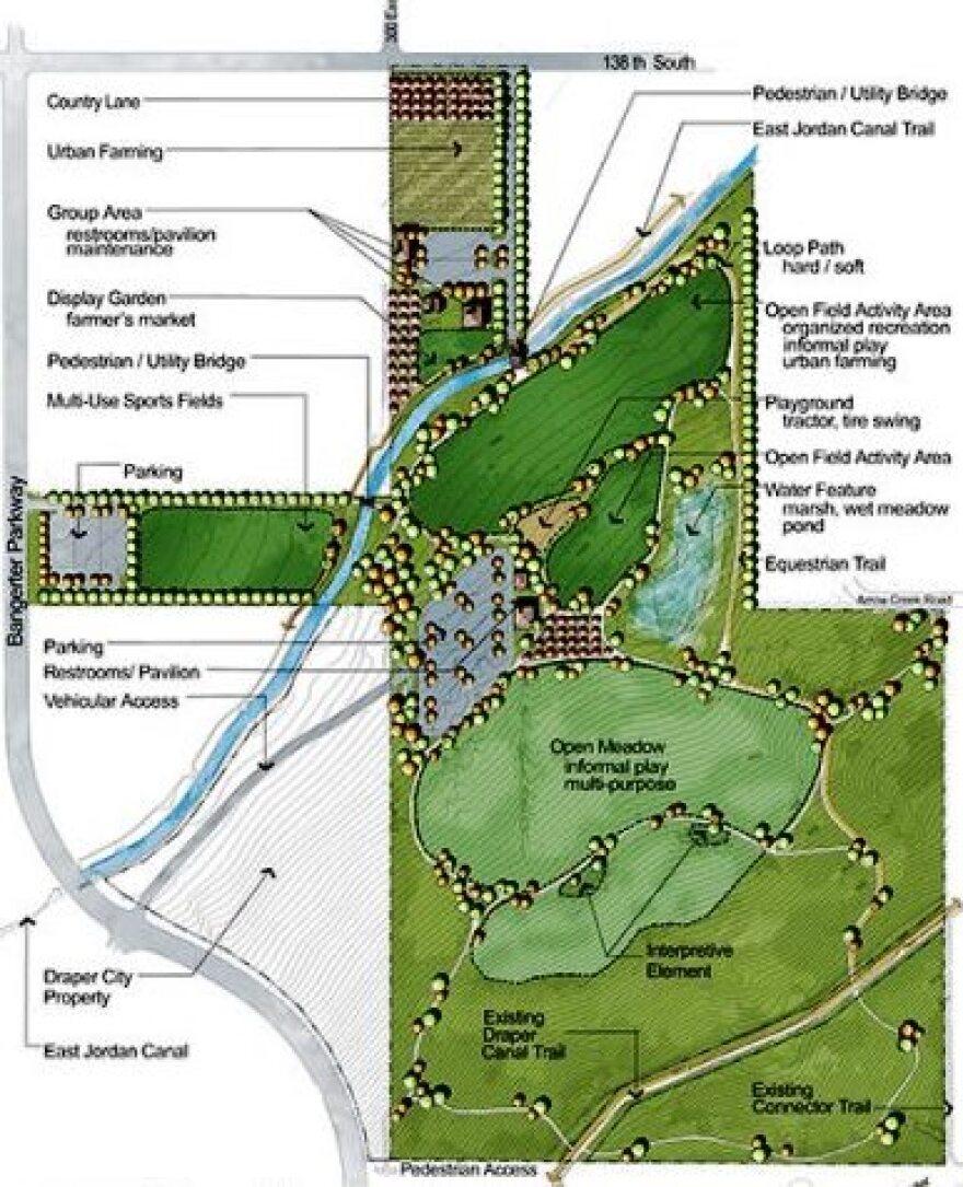 Wheadon_Farm_Master_Plan_revised_1.jpg