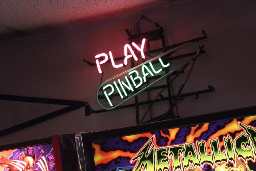071019_Pinball1_0.JPG