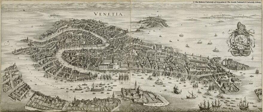 Venezia_c.1650.jpg