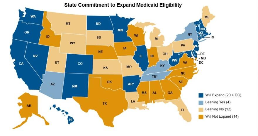 Avalere Medicaid map big.jpg