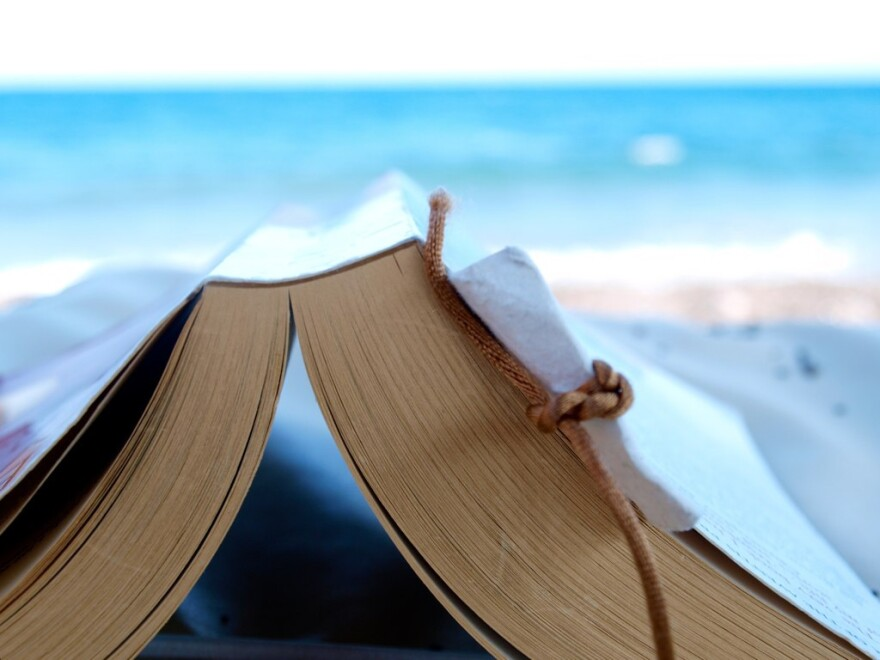 book_on_beach_0.jpg