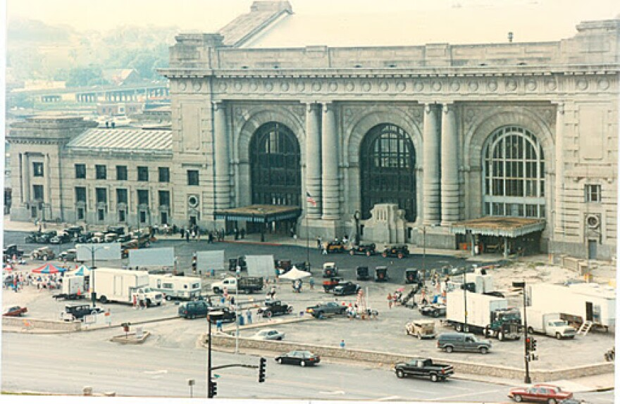 unionStation01.jpg