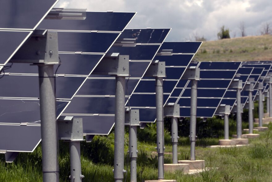 ie-dboyce_fort-carson-solar-array.jpg