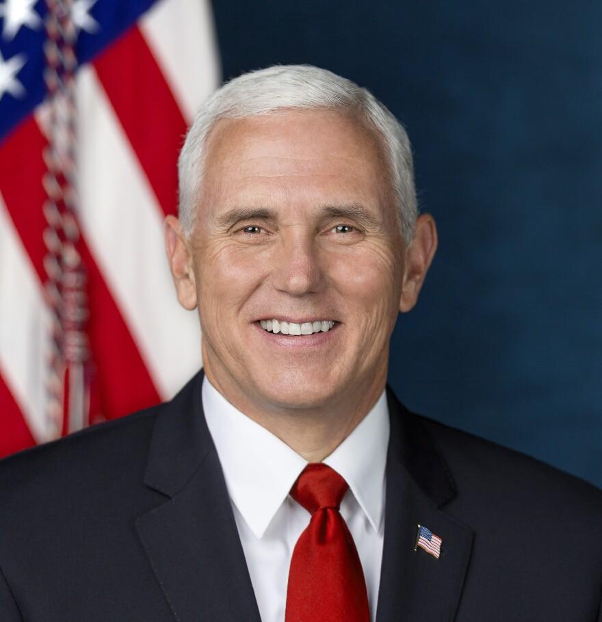 VicePresidentPence.jpg