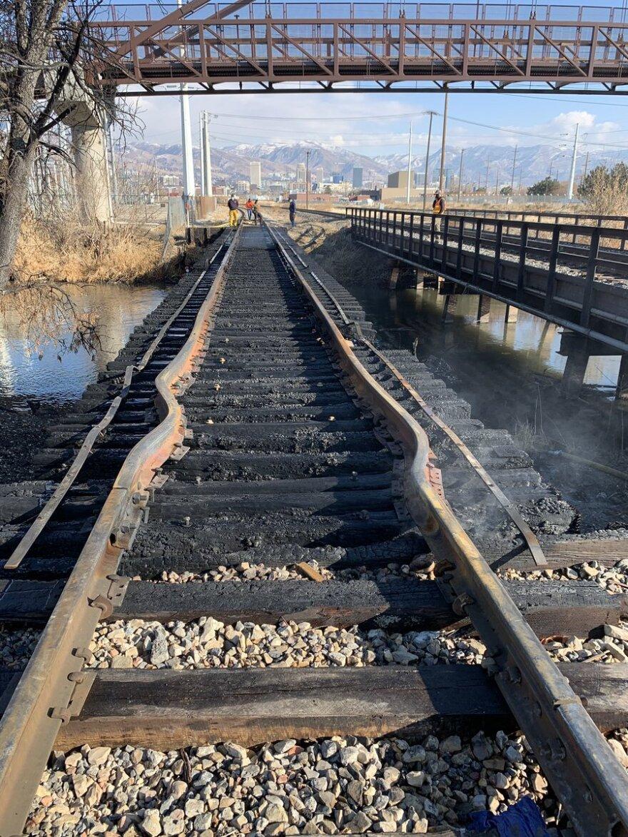 Railway Fire Rose Park 2021.jpg