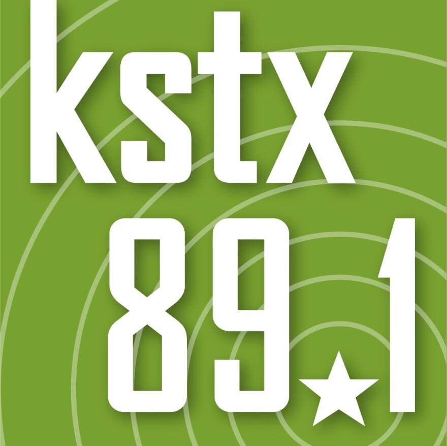 kstx_logo_notag.jpg