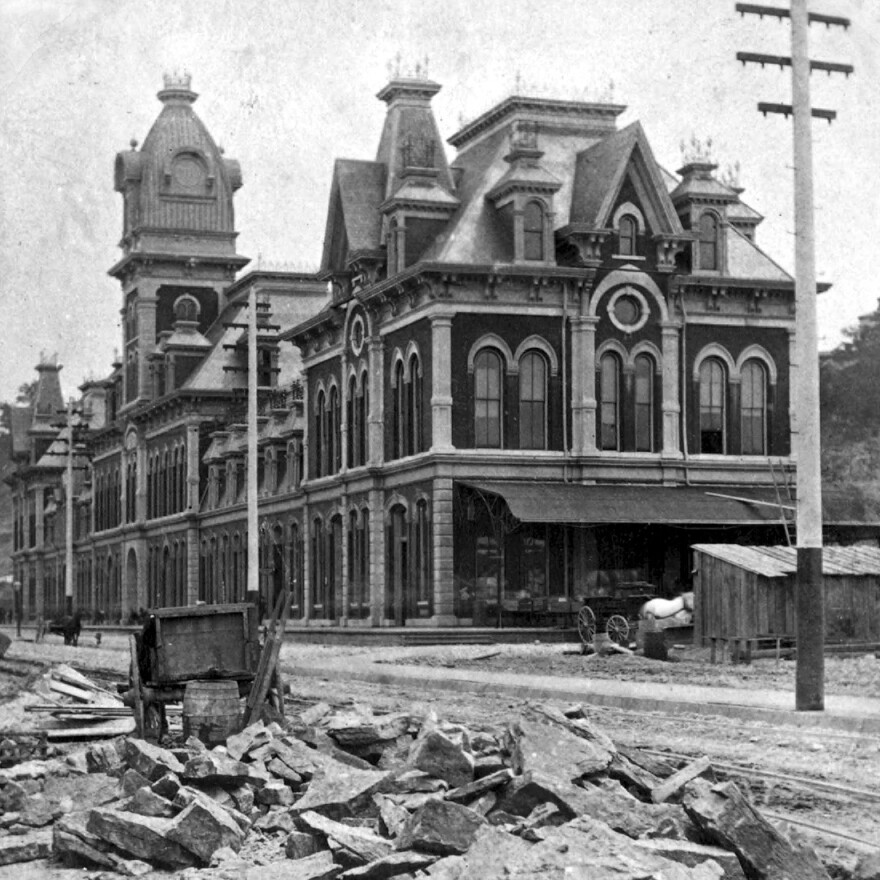 union_depot.jpg