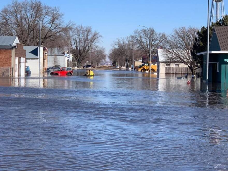 hornick_flooding_2019.jpg
