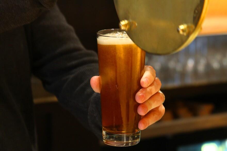 omb_beer_2.jpg