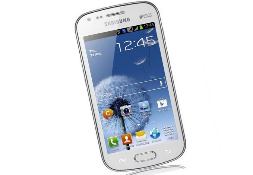 1-Galaxy Duos-001.jpg