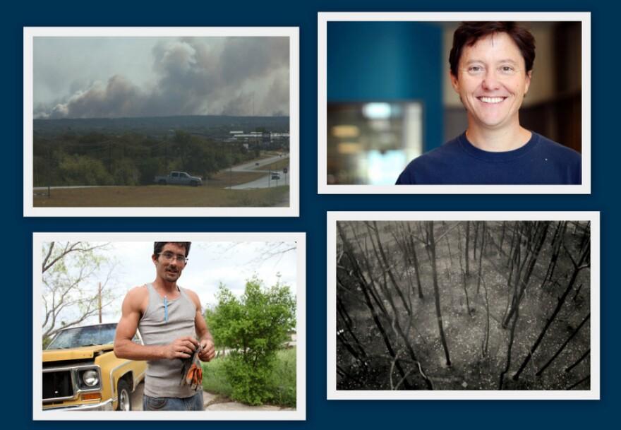 1-Wildfire Collage.jpg