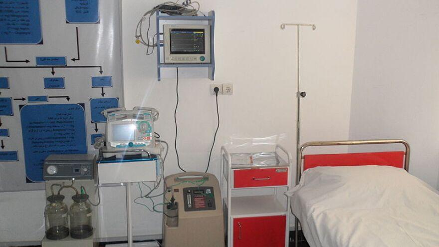 ICU_Room.JPG