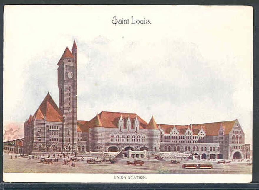 Stl-union-station.jpg