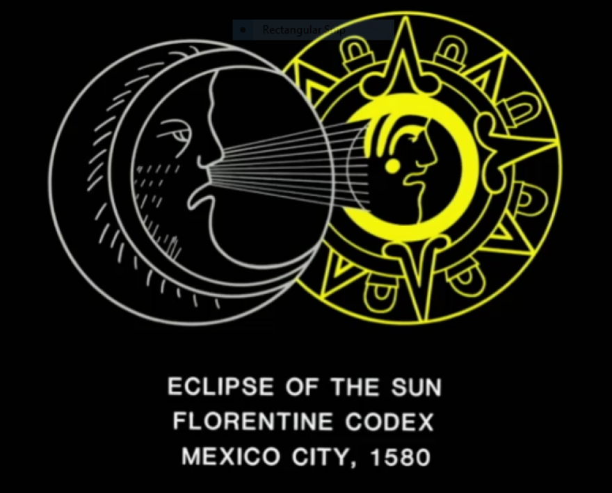 eclipse_florentine_codex_1580.png