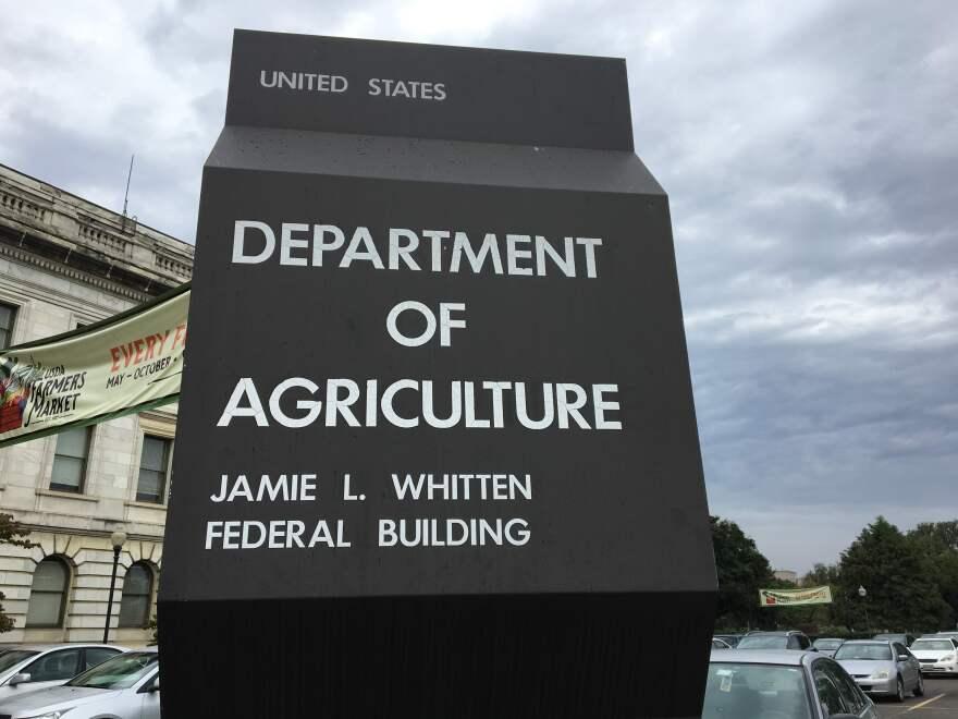 101518-am-USDA-DC.jpg