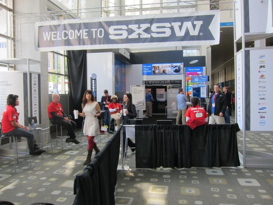 sxsw_convention_center_by_nathan_bernier__8_.jpg