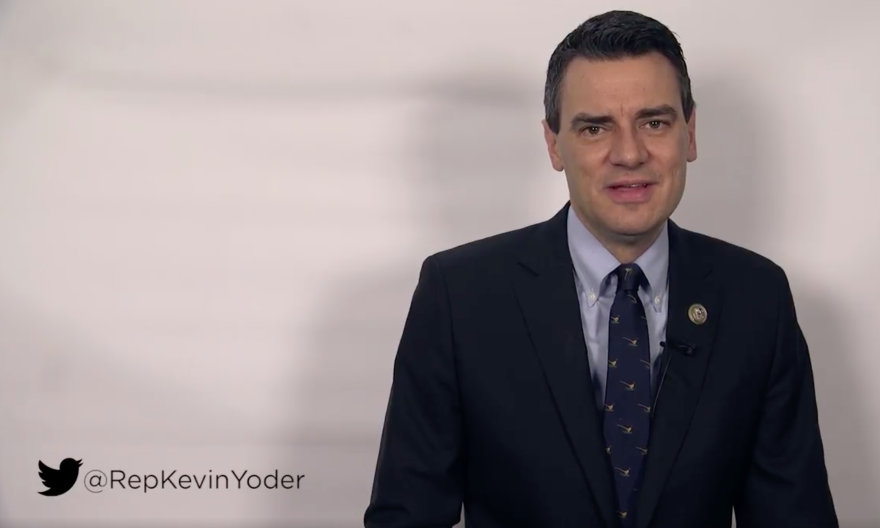 Kevin_Yoder_Twitter_ACA_repeal.png