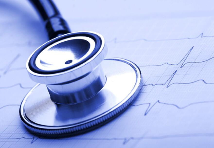 Black Heart Risk3_0.jpg