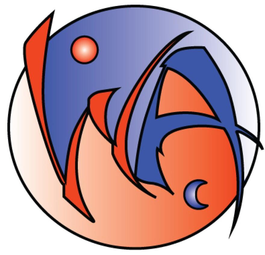 photo of Wandering Aesthetics logo