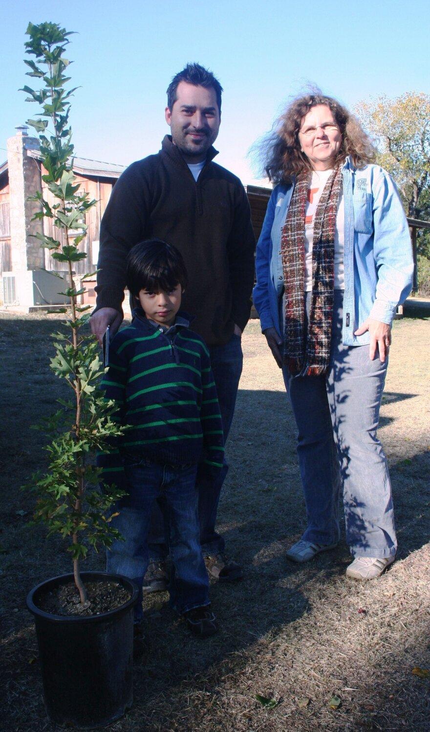 suzanne___tree_recipients_0.jpg