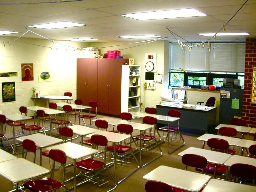 072020_mrelman_flickr_school_classroom.jpg