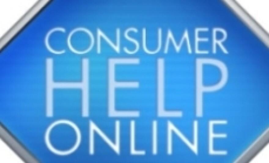 consumerHelpOnline_new.jpg
