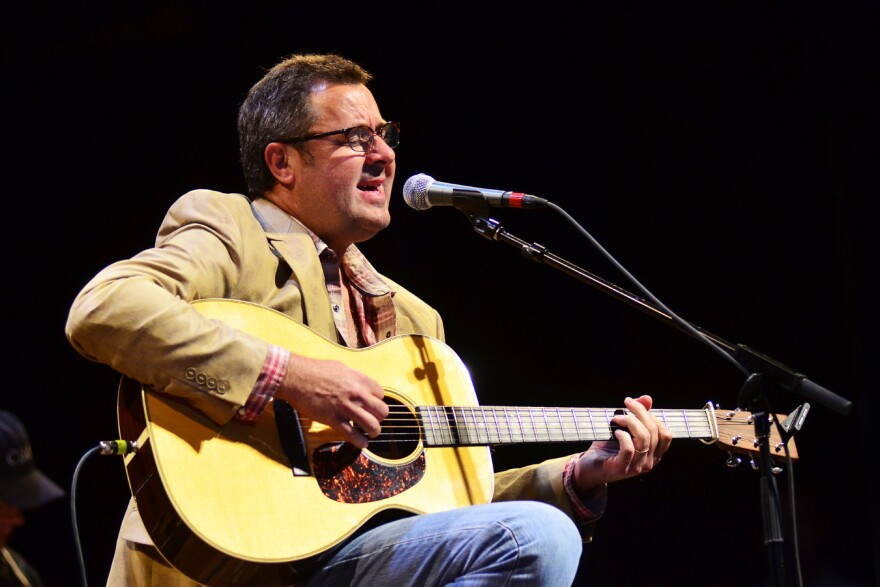 vincegill2-good.jpg