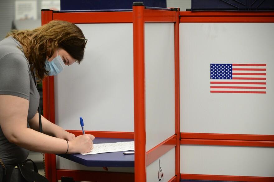 0929-20_cm_MissouriElection