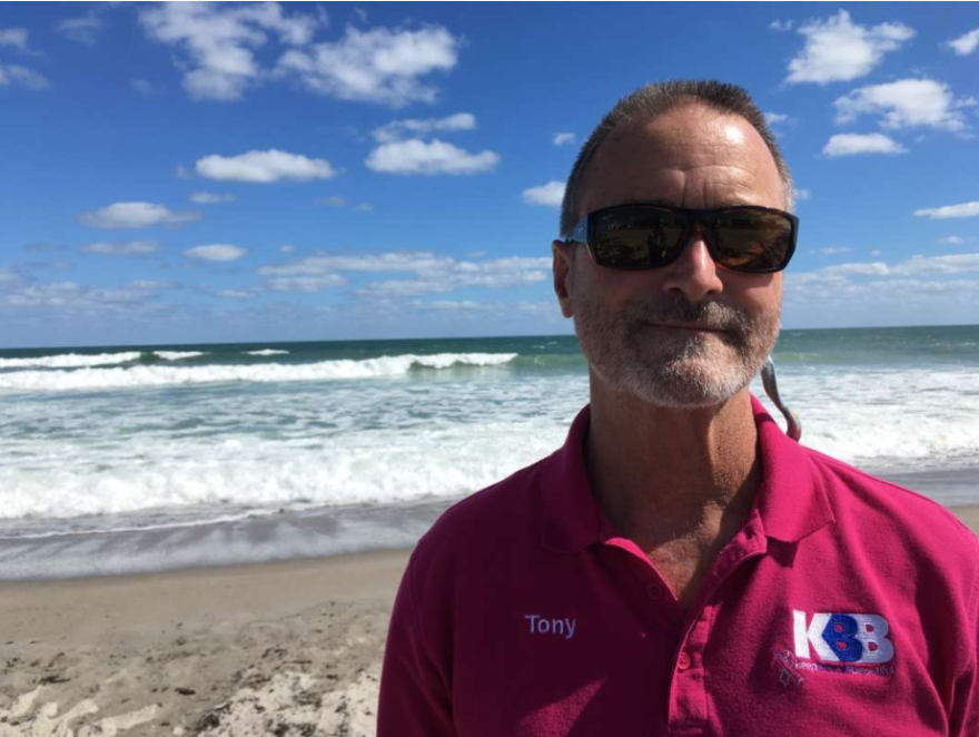 tony_sasso_keep_brevard_beautiful_by_wmfe_2018.png