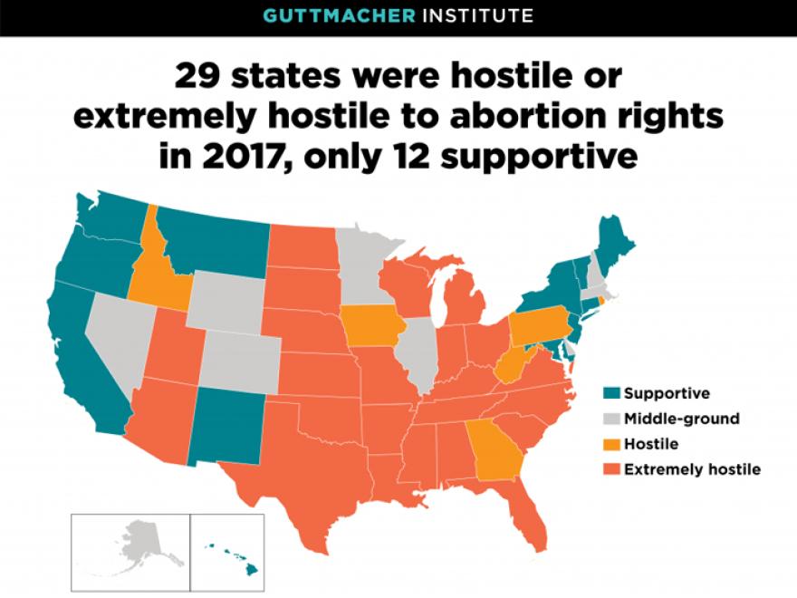 abortion_hostility__guttmacher_institute_.png