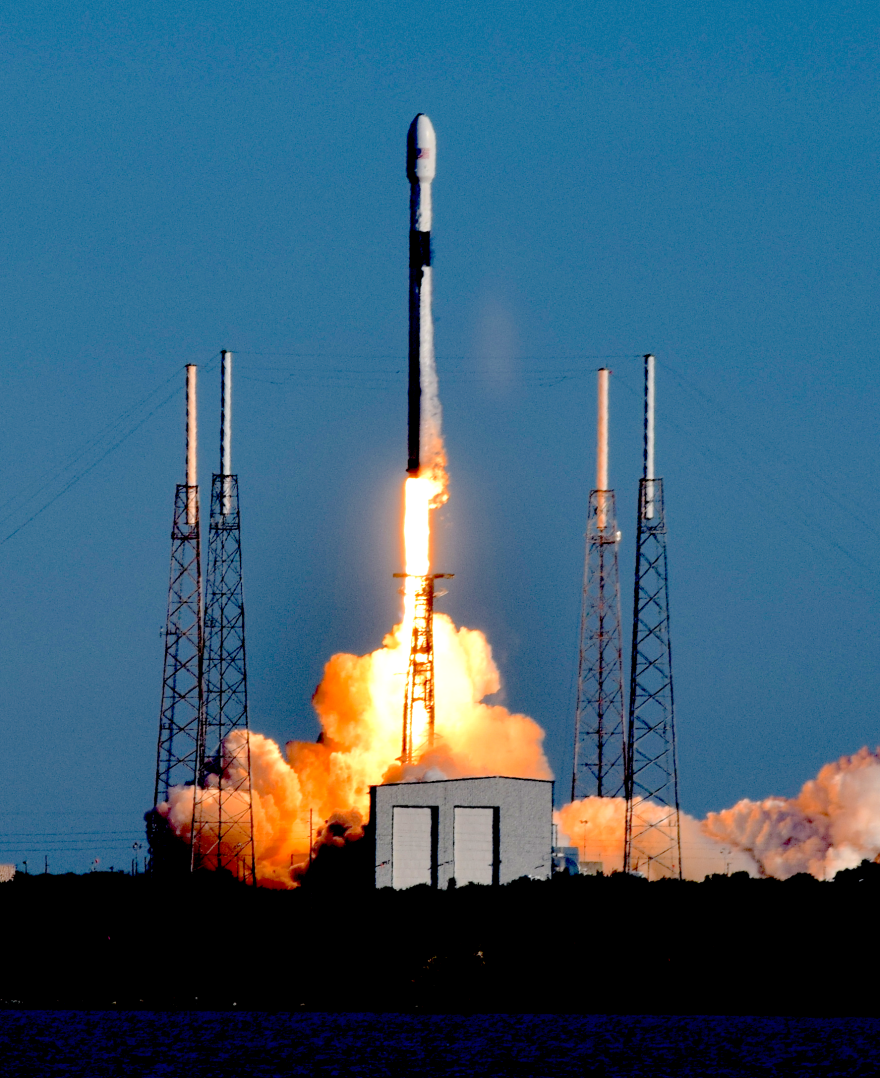 SpaceXLaunch_GlasbyDec2018.png