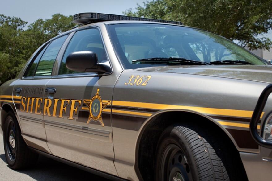 1-Travis_County_Sheriff_-_Cruiser_-_By_Daniel_Reese_-_02.jpg
