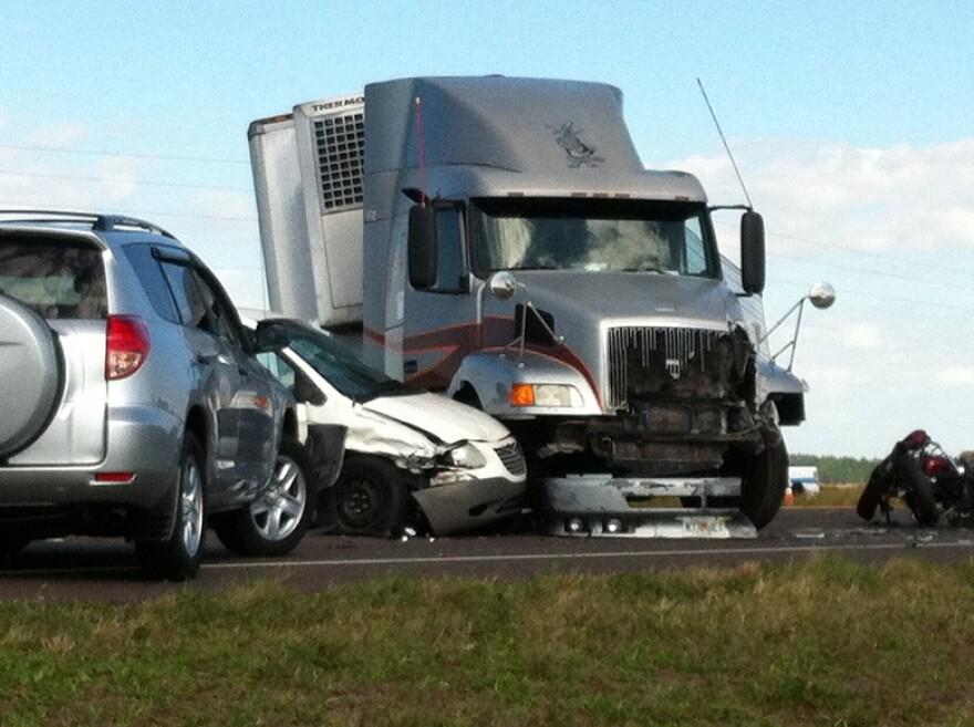 lake-wales-fatal-crash-4.jpg
