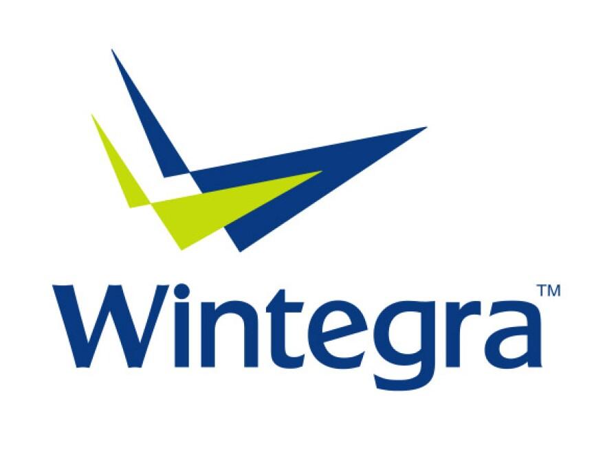 Austin-based Wintegra Sold to PMC-Sierra