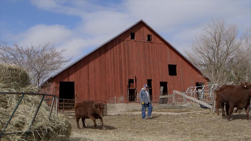 011515_Checkoff_Dobbins-barn.jpg