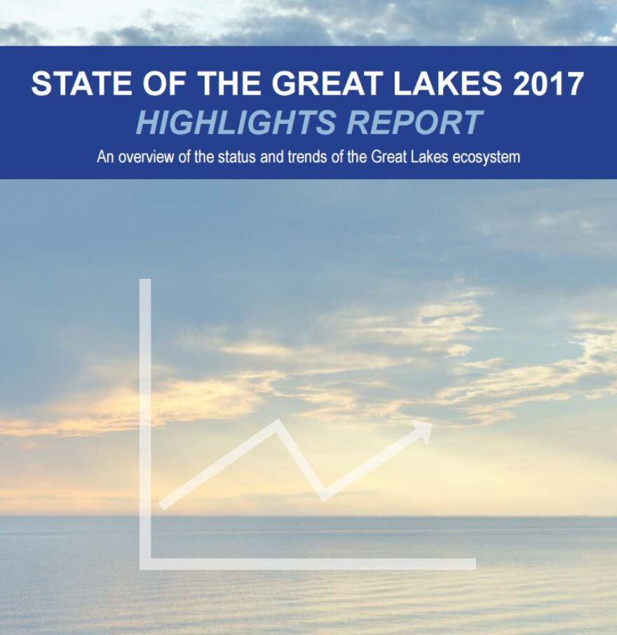 great_lakes_2017_report_cover.jpg