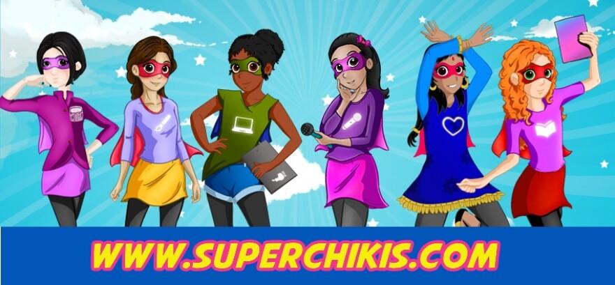 media_1_superchicks_redessociales_cover2_copy.jpg