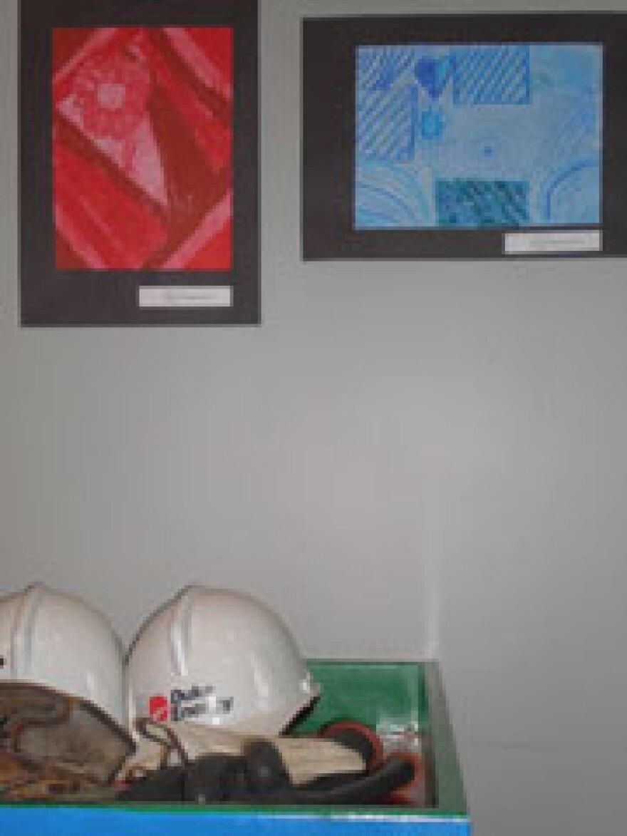 Art-and-Hats.jpg