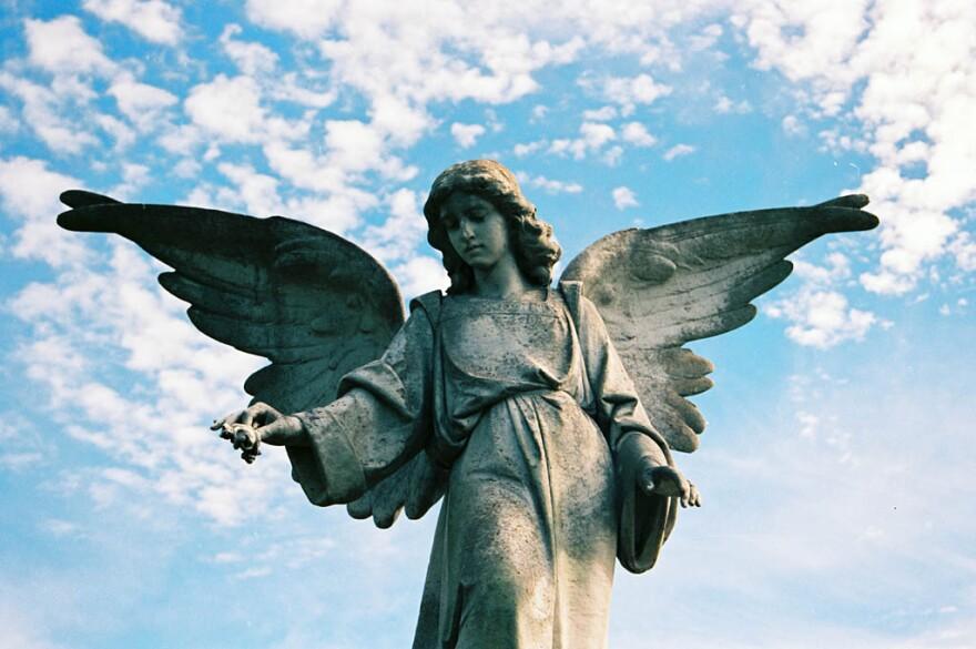 Oakwood Angel_0.jpeg