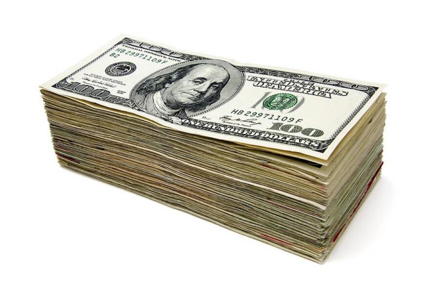 MoneyBenjamins_0.jpg