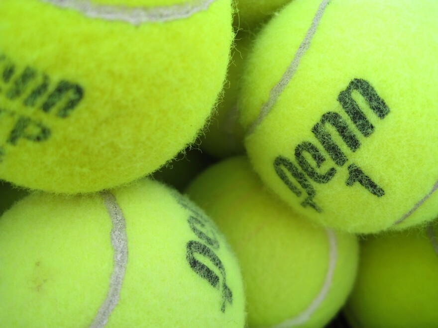 tennis balls by flickr.com-shawnzrossi.jpg