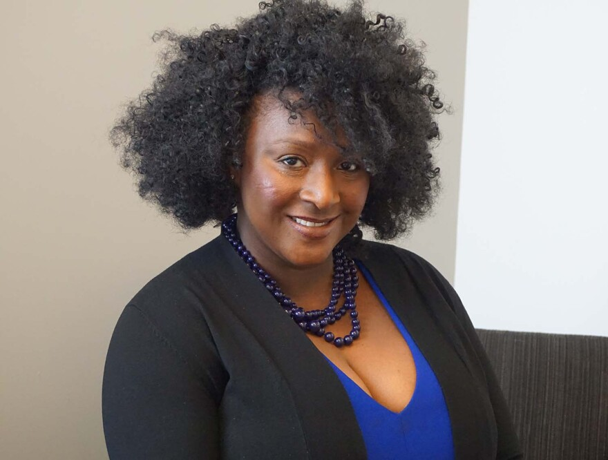 EHOC attorney Kalila Jackson joined Monday's talk show to discuss tenant rights in Missouri.