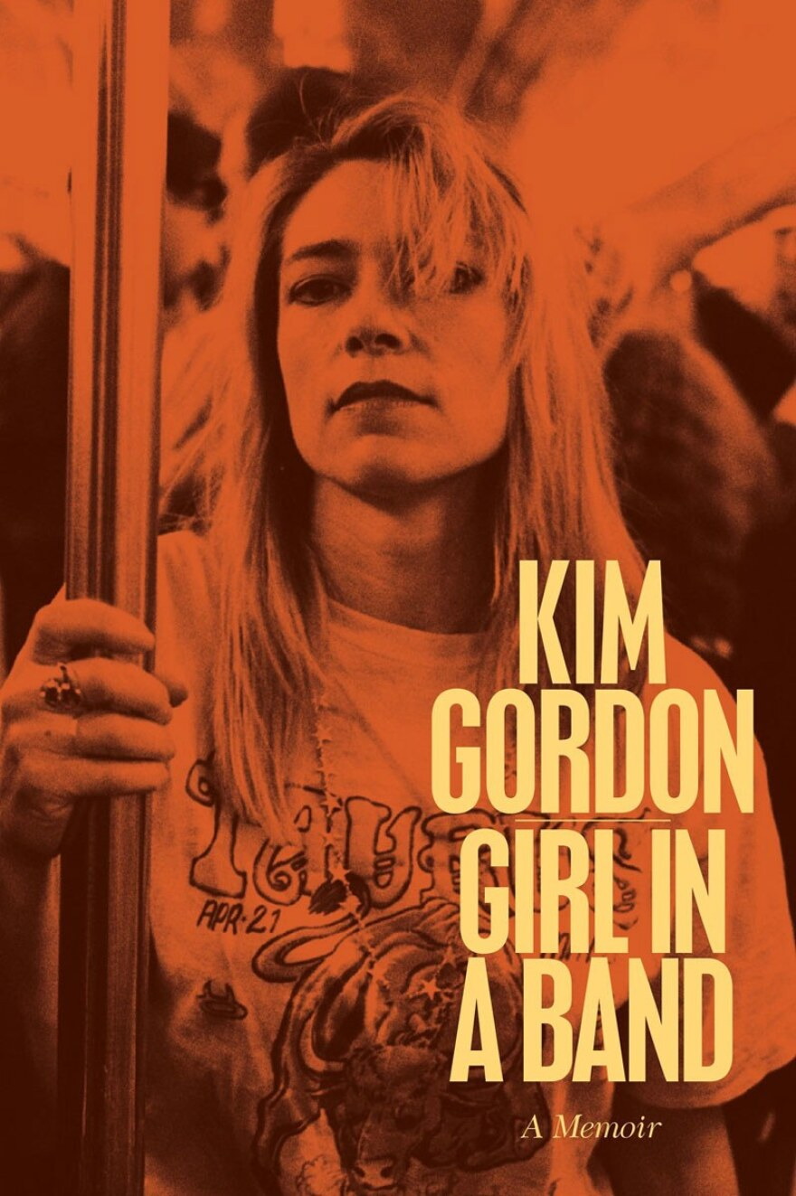 girl-in-a-band-book-cover.jpg