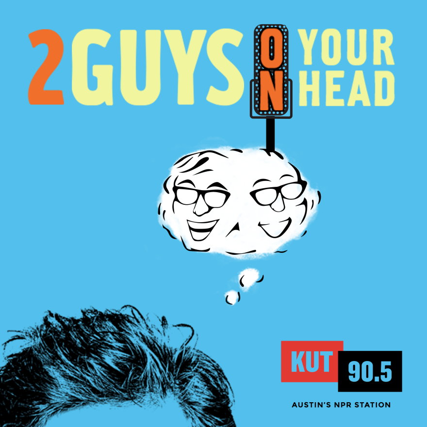 2GUYS_ON_YOUR_HEAD-itunes-3000x-092016_0.png