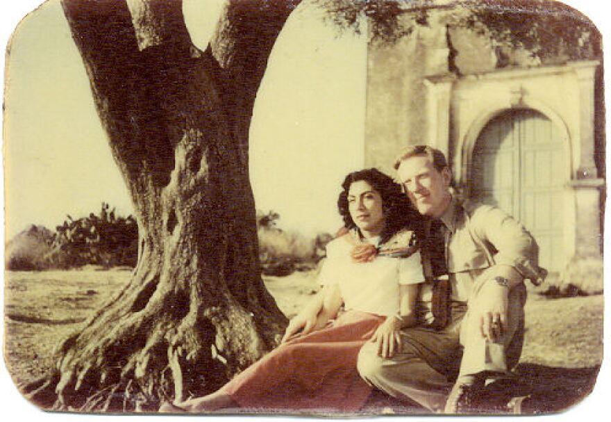 emita_and_frank_1952.jpg