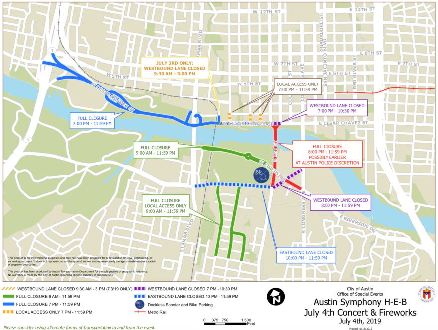 july_4_street_closures.png
