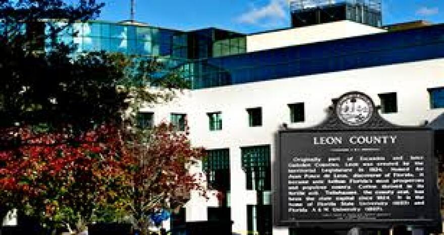 Leon_County_Courthouse_0.jpg