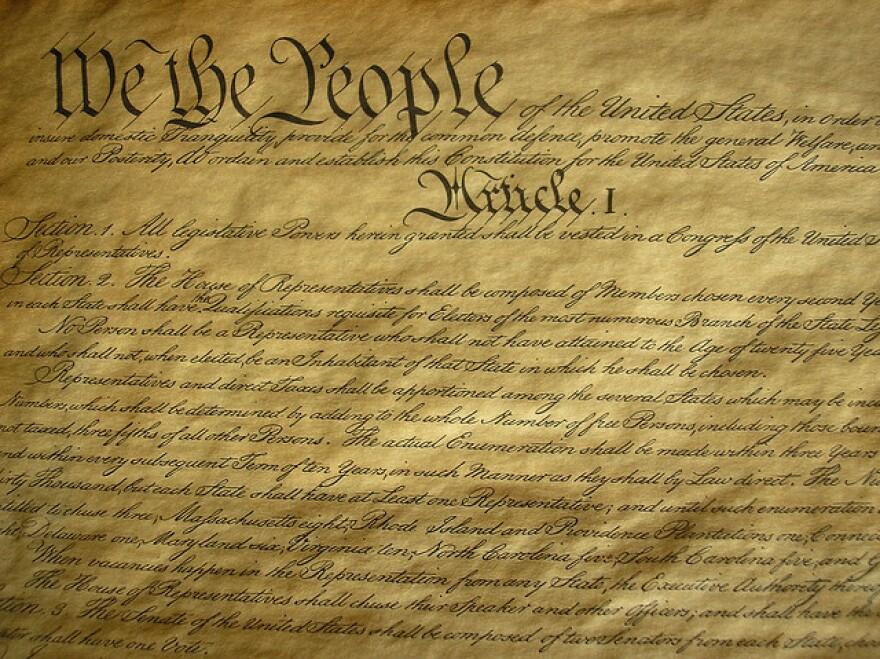 source-constitution.jpg