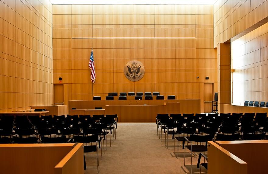 courtroom_via_douglas_palmer_via_flickr_cc.jpg